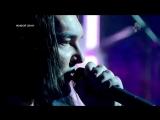 Соль от 09-04-17 - группа -Кукрыниксы-- Только музыка из программы Захара Прилепина -Соль- на РЕН ТВ