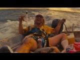 Пляжный бездельник (2019) русский трейлер HD | The Beach Bum | Мэттью МакКонахи, Снуп Догг, Мартин Лоуренс
