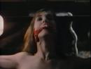 бдсм сцены(bdsm, бондаж, изнасилования,rape) из фильма: Alien Warrior - 1985-1986 год, Талли Шанель