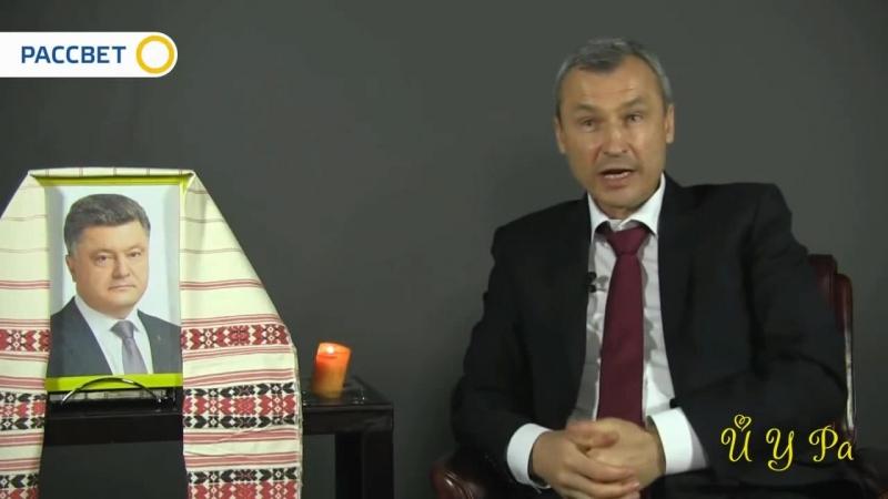 Как гомосексуалисту устроится на работу в Украине