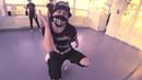 Grivina – I Love Deep House Танцующий Чувак Танец под Гривина - я люблю дип хаус