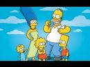 Симпсоны 28 сезон | мультфильм | мультик | сериал