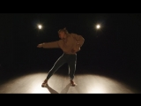 Dancehall choreo by Mary ShakeR SONG DJ SNAKE - A DIFFERENT WAY