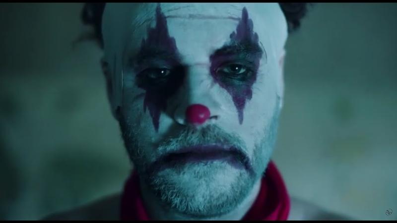 Saltatio Mortis Wo sind die Clowns Official Video
