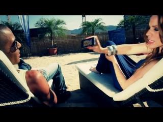 KA4KA.RU_Mike_Candys__amp__Evelyn_feat._Patrick_Miller_-_One_Night_In_Ibiza(1).mp4