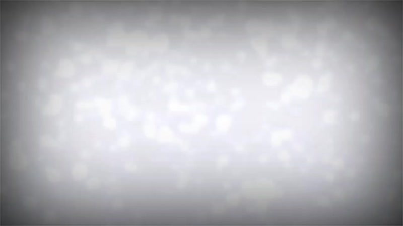 Neffex-Jingle Bells 1920x1080 8,51Mbps 2018-12-14 18-38-24.mp4