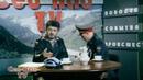 Наша Russia, 5 сезон, 11 серия