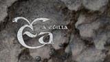EA - A Etilla (2014) Full Album Official (Epic Funeral Doom Metal)