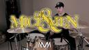 Of Mice Men Vertigo Drum Cover