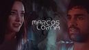 ● lorna marcos | just wait [HBD Twins!]