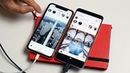 IPhone XR или Pixel 3XL - КТО БЫСТРЕЕ?