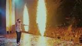 Oliver Heldens - Summer Euro Tour #3