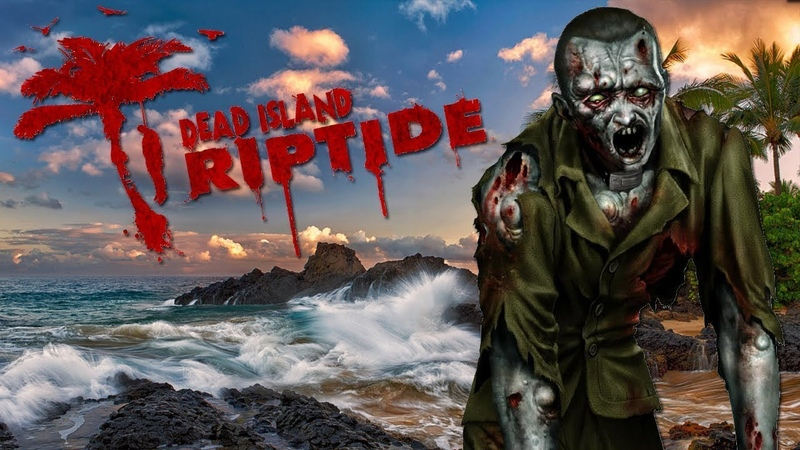 выжить в зомби апокалипсис 3