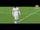 ⚠ Георгий Джикия делится эмоциями о своем возвращении в футбол 💪
