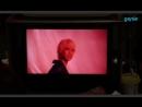 [MAKING FILM] Видео со съёмок дебютного клипа LUCENTE - Your Difference
