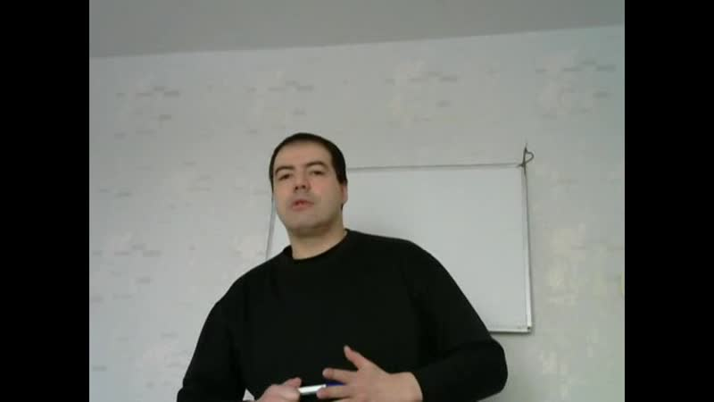 Prelim_topik