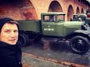 Антон Борисов фото #47