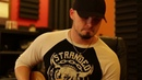 Blacktop Mojo - Dreams Fleetwood Mac Cover featuring Alex Smith