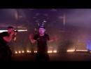 Defqon.1 2018 Phuture Noize - Black Mirror Society