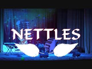 Nettles 11.11.18