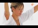кундалини йога утром 4 чакра анахата Майя Файнз
