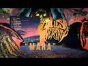 Allies to the Adversary - Mara [ft. Matthew Krawchuk of WRITHEN] (2015) Chugcore Premiere