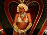 Christina Aguilera, Lil' Kim, Mya, Pink - Lady Marmalade (2001)Саундтрек к фильму