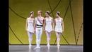 What makes choreographer Frederick Ashton a genius (The Royal Ballet)