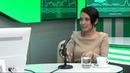 Гость на Радио 2. Марина Баена, детский психолог городской психологической службы Психологи .