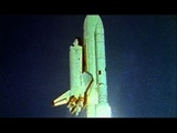 Space Shuttle First Flight (STS-1)