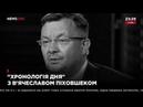 Пиховшек: Украина – страна-содержанка Запада и нам не разрешено стратегическое оружие 20.06.18