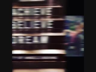 Jessica Alba (@jessicaalba) • Фото и видео в Instagram (1)