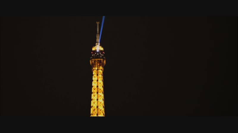 Paris through 8 mm » Freewka.com - Смотреть онлайн в хорощем качестве