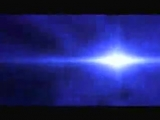 Honeyroot - Blue Space