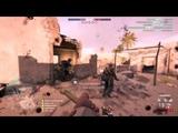 Battlefield 1 - one man army 3