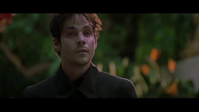 «Блэйд / Blade» | 1998 год | США | боевик, фантастика, триллер, ужасы | вампиры | Уэсли Снайпс, Стивен Дорфф, Крис Кристофферсон