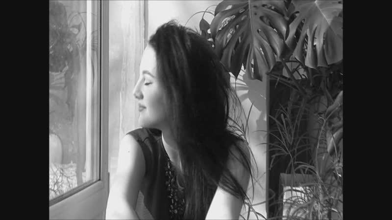 Клочек Мария - ФГБОУ ВО «ТГПУ им.Л.Н.Толстого»