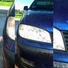 Тёма Шапик on Instagram Первая машина🚘 как первая любовь💖 Универсал😂 poland car carwash musically racer rockstar chorzele seat turbo di