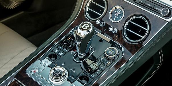 Большое открытие. Тест-драйв Bentley Continental GTC. Удивляемся торжеству форм и техническому прогрессу за рулем нового кабриолета британской марки.В течение последних шести лет Bentley