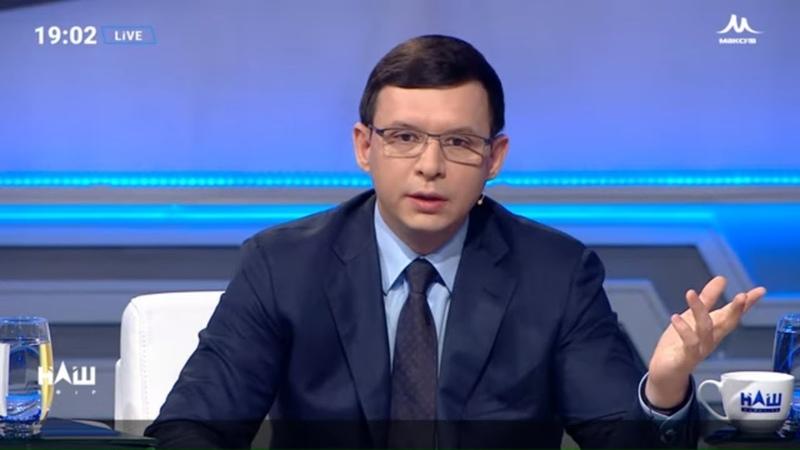 Кадрові рішення Зеленського Гройсман йде в парламент Досягнення миру на Донбасі Події тижня