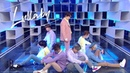 [PERF] 180923 GOT7 - Lullaby @ Inkigayo