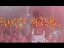 SWEET PIGTAIL KHARKIV STUFF Beat type MexikoDro, StoopidXool, Playboi Carti