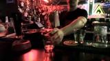 Konstantin E. feat MainstreaM One - Секс и виски, кокс карибский.mp4