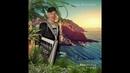 Alexey Nikolaev - Beautiful travel (Full album) year 2018 Chill House Hard House