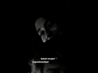 Burak&Gozde