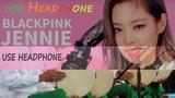 lagu jennie - solo