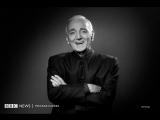 Шарль Азнавур: 80 лет на сцене