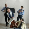Танго-оркестр RECUERDO в Самаре!!!
