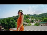 Bobby Brackins - My Jam ft. Zendaya and Jeremih (Official Music Video)