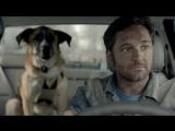 Chevrolet Silverado _ видео реклама автомобиля шевроле
